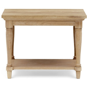 Henley Rectangular Lamp Tables - HENL-TAB-LAM-065
