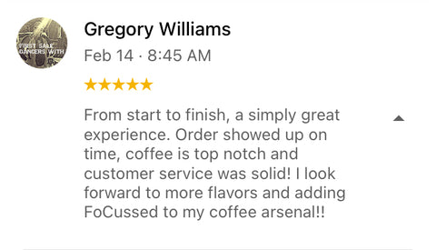 Best Coffee You Can Buy Online