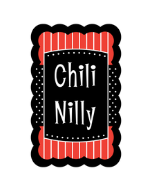 The Original Chili Nilly