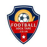 FootballSockTape