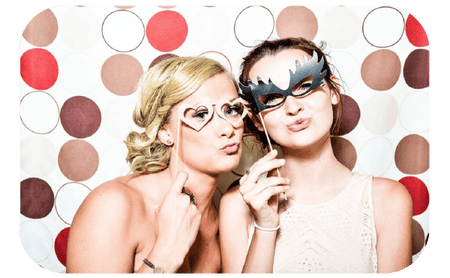 Beauty Party<br>Moment inoubliable<br>Cadeau original, parfait et girly
