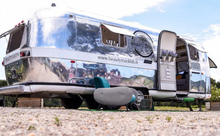 LOCATION AIRSTREAM