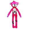 peluche fortnite ours