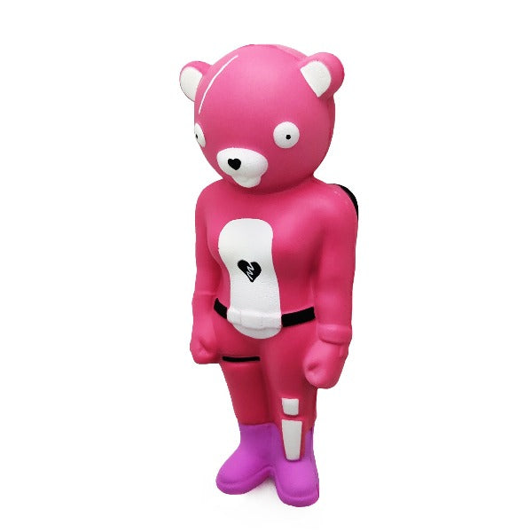 Figurine Fortnite Anti-stress  Cuddle team leader