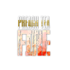 Peach Tea Fire Store