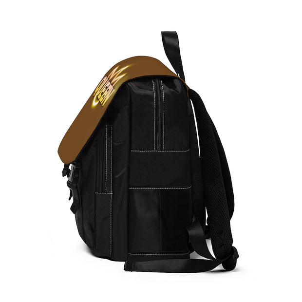 Casual Backpack Shoulder Bag for Sale