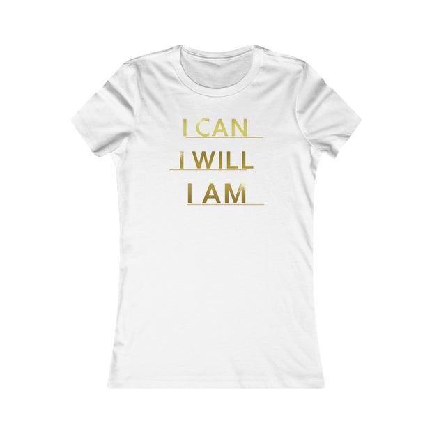 Half Sleeve T-Shirt - Lightweight T-Shirt Women