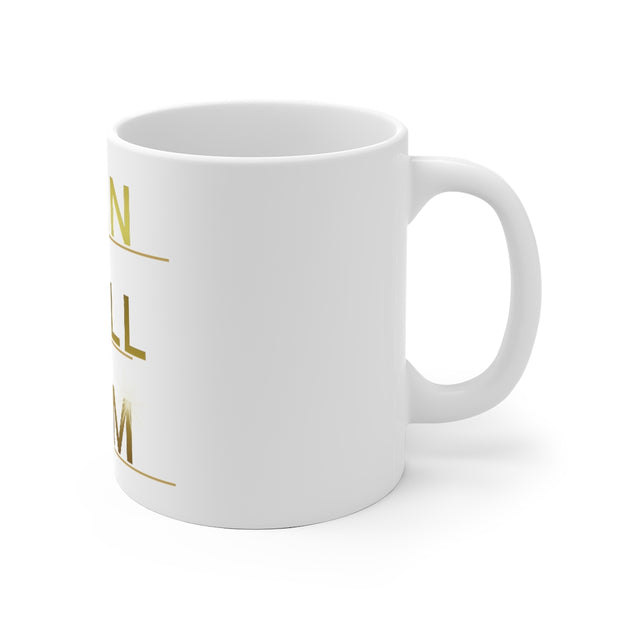 Ceramic Mug - Buy Best Quality Mug Online