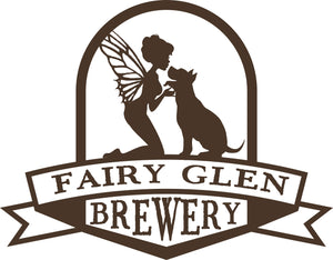 Fairy Glen Brewery