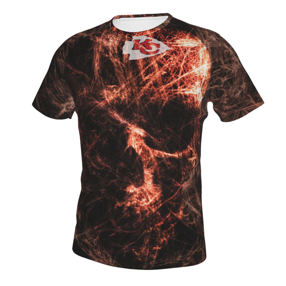 Chiefs T-shirts For Men