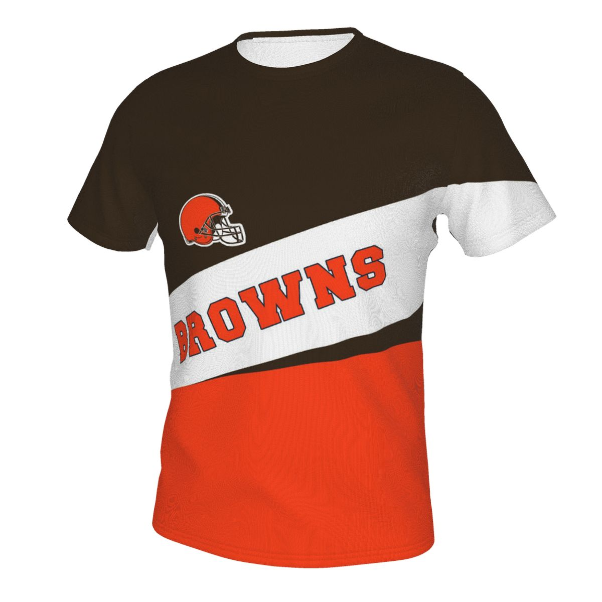 Browns T-shirts For Men
