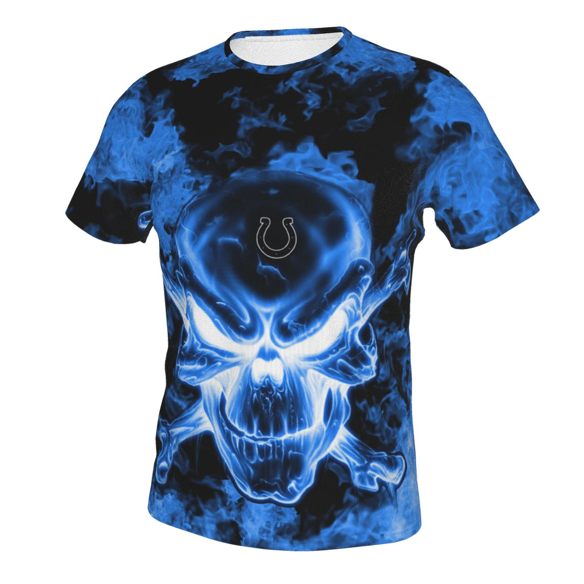 COLTS T-shirts For Men