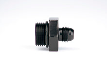 Load image into Gallery viewer, Aeromotive AN-10 O-Ring Boss / AN-06 Male Flare Reducer Fitting
