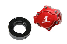 Load image into Gallery viewer, Aeromotive Billet Hex Drive Fuel Pump