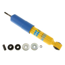 Load image into Gallery viewer, Bilstein 4600 Series 1994 Dodge Ram 1500 Base RWD Front 46mm Monotube Shock Absorber