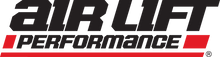Load image into Gallery viewer, Air Lift Airline - 3/8in Black Dot Synflex - 20ft