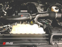 Load image into Gallery viewer, AMS Performance 17-20 Ford F-150/F-150 Raptor Turbo Inlet Upgrade