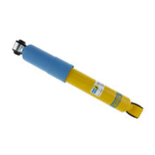 Load image into Gallery viewer, Bilstein B6 HD 05-10 Chevy Cobalt / 07-10 Pontiac G5 Rear 46mm Monotube Shock Absorber