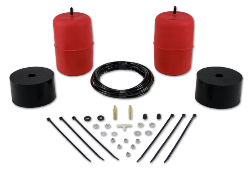 Air Lift Air Lift 1000 Air Spring Kit
