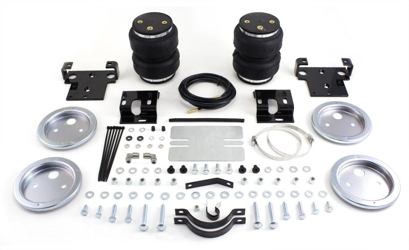 Air Lift Loadlifter 5000 Air Spring Kit
