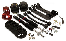 Load image into Gallery viewer, Air Lift Performance BMW 07-14 1 Series / 06-11 3 Series RWD Rear Kit
