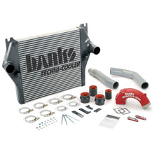 Load image into Gallery viewer, Banks Power 03-05 Dodge 5.9L Techni-Cooler System