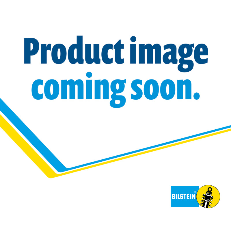 Bilstein B8 8100 (Bypass) 2005-2014 Toyota Tacoma Rear Right Monotube Shock Absorber