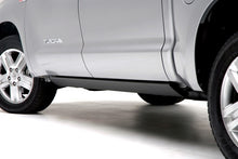 Load image into Gallery viewer, AMP Research 2007-2017 Toyota Tundra Double Cab/CrewMax PowerStep - Black