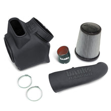 Load image into Gallery viewer, Banks Power 17-19 Chevy/GMC 2500 L5P 6.6L Ram-Air Intake System - Dry