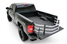 Load image into Gallery viewer, AMP Research 1988-2000 Chevy/GMC CK Standard Bed Bedxtender - Silver