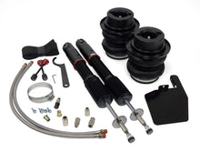 Load image into Gallery viewer, Air Lift Performance 13-15 Acura ILX / 12-15 Honda Civic Rear Kit