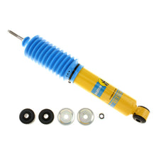 Load image into Gallery viewer, Bilstein B6 1998 Ford Expedition Eddie Bauer 4WD Front 46mm Monotube Shock Absorber
