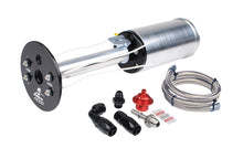 Load image into Gallery viewer, Aeromotive 03+ Corvette - A1000 In-Tank Stealth Fuel System