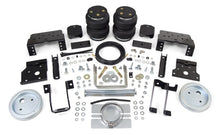 Load image into Gallery viewer, Air Lift Loadlifter 5000 Rear Air Spring Kit for 11-14 Ford F-450 Super Duty 4WD
