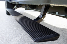 Load image into Gallery viewer, AMP Research 2002-2006 Cadillac Escalade PowerStep - Black