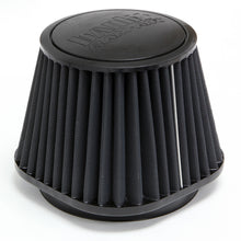 Load image into Gallery viewer, Banks Power 03-07 Dodge 5.9L Ram Air System Air Filter Element - Dry