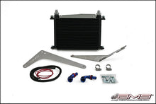 Load image into Gallery viewer, AMS Performance 08-15 Mitsubishi EVO X MR/Ralliart SST Transmission Oil Cooler Kit