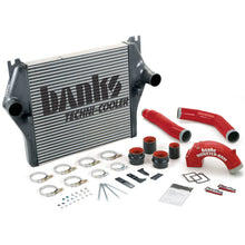 Load image into Gallery viewer, Banks Power 06-07 Dodge 5.9L Techni-Cooler System