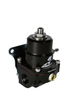 Load image into Gallery viewer, Aeromotive A1000 Adjustable EFI Regulator (2) -6 Inlet/-6 Return