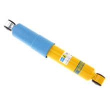 Load image into Gallery viewer, Bilstein B6 75-95 Chevrolet G10 Front Shock Absorber