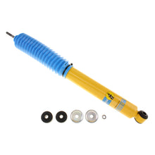 Load image into Gallery viewer, Bilstein 4600 Series 07-13 Jeep Wrangler Front 46mm Monotube Shock Absorber