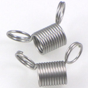 Bead Stoppers Qty:4