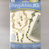 Thing-A-Ma Jig Deluxe Kit