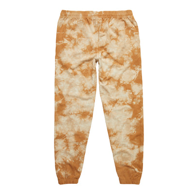 ON THE ROAD JOGGER CRYSTAL SAND