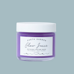 The Beauty Doctrine - Earth Harbor Glow Juice Refining Enzyme Mask