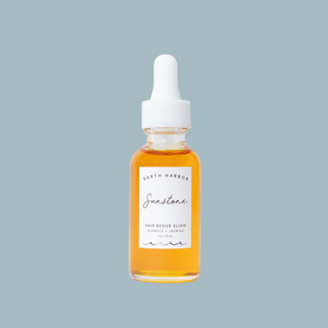 Load image into Gallery viewer, SUNSTONE Hair Revive Elixir - Beauty Doctrine