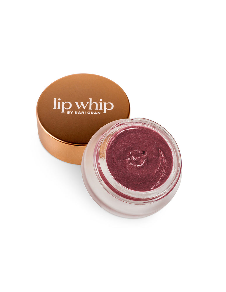 Kari Gran Jeannie Lip Whip