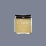 The Beauty Doctrine - Liha Ivory Shea Butter