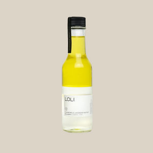 Loli Chamomile Lavender Water - The Beauty Doctrine