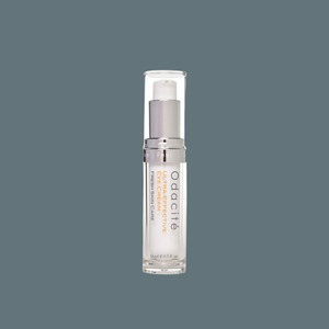 Odacité Ultra Effective Eye Contour - The Beauty Doctrine